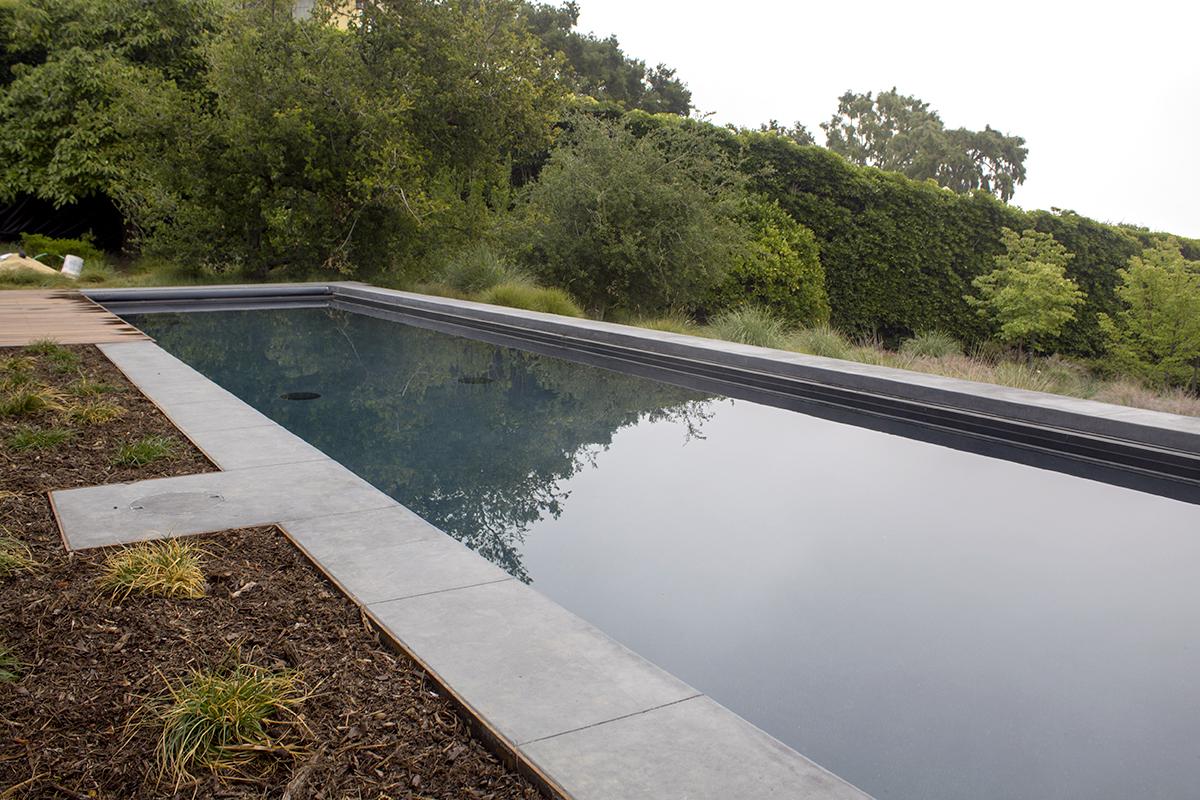 Finished black pool -IMG_0112_sm.jpg