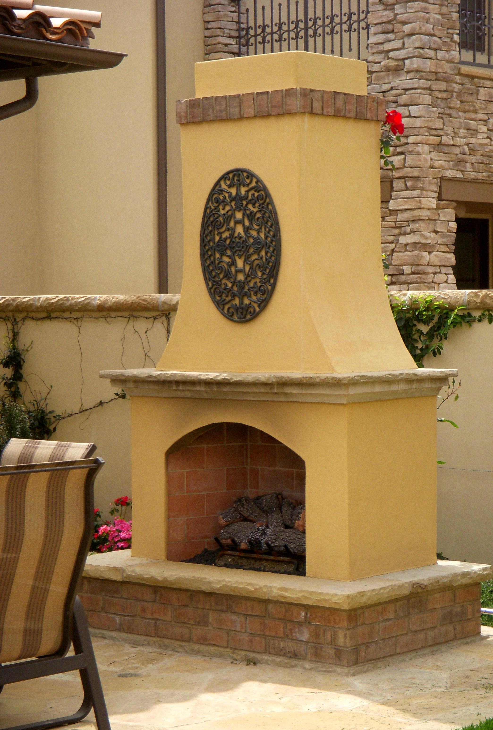 Robinson fireplace.JPG