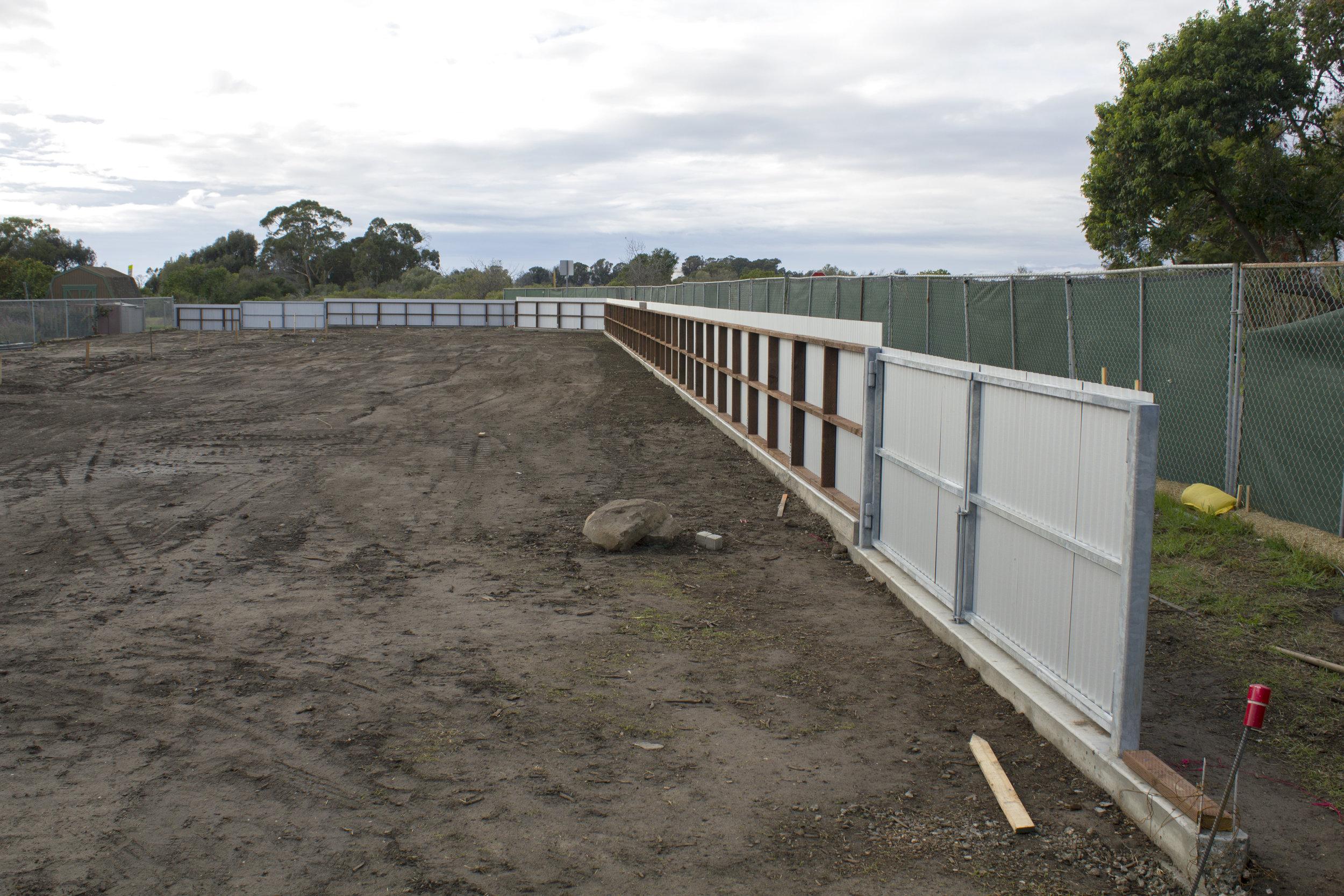 installing fencing.jpg