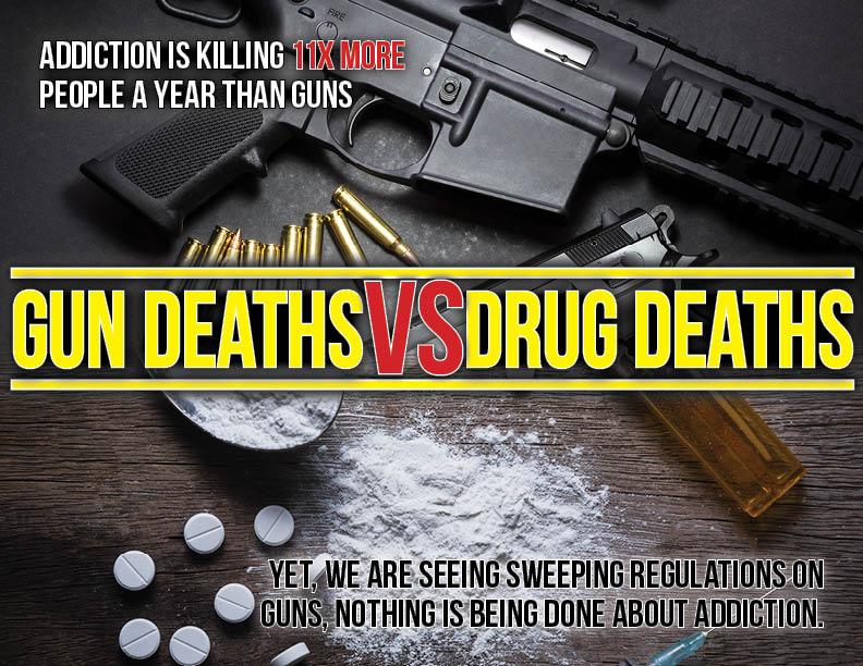 GUNS VS DRUGS IMAGE DRAFT2.jpg
