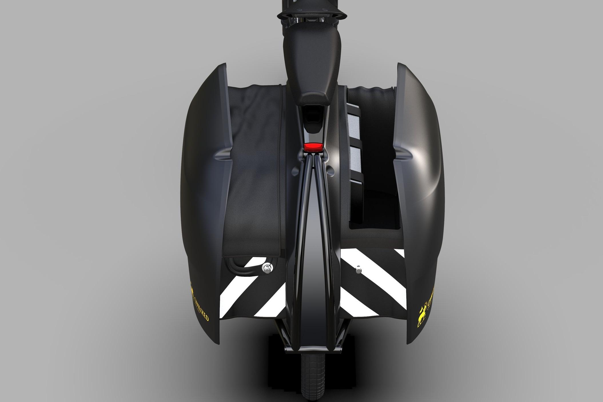 Civ1 pannier open top rear.jpg