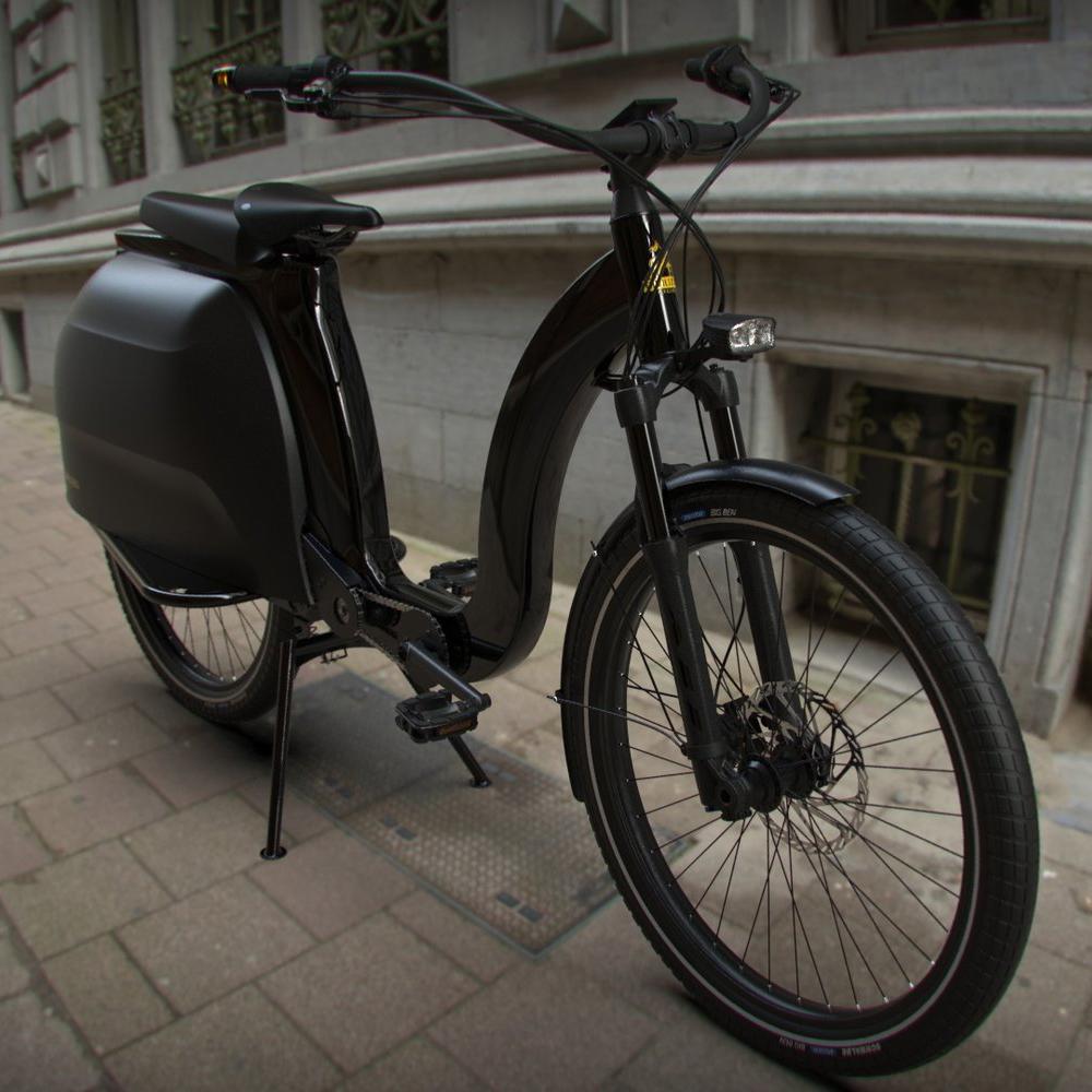 cycle.preorder.jpg
