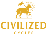 CC.logo.200.png
