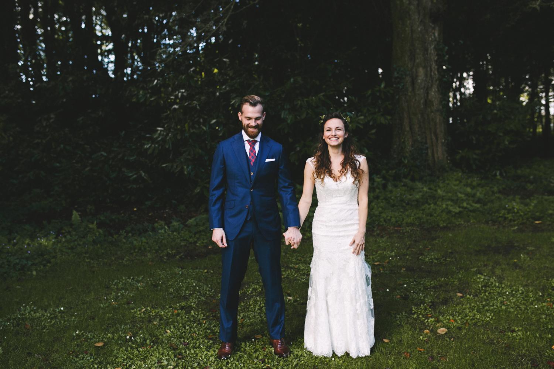 ECP_Julia&Derek-227.jpg