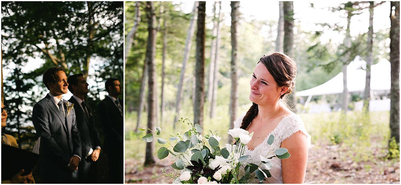 Maine Destination Wedding_0029.jpg