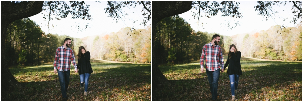 SouthCarolinaWeddingPhotographer_0008.jpg