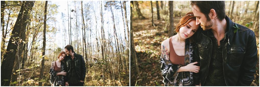 CharlotteWeddingPhotographer_0002.jpg