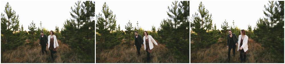 CharlotteWeddingPhotographer_0005.jpg