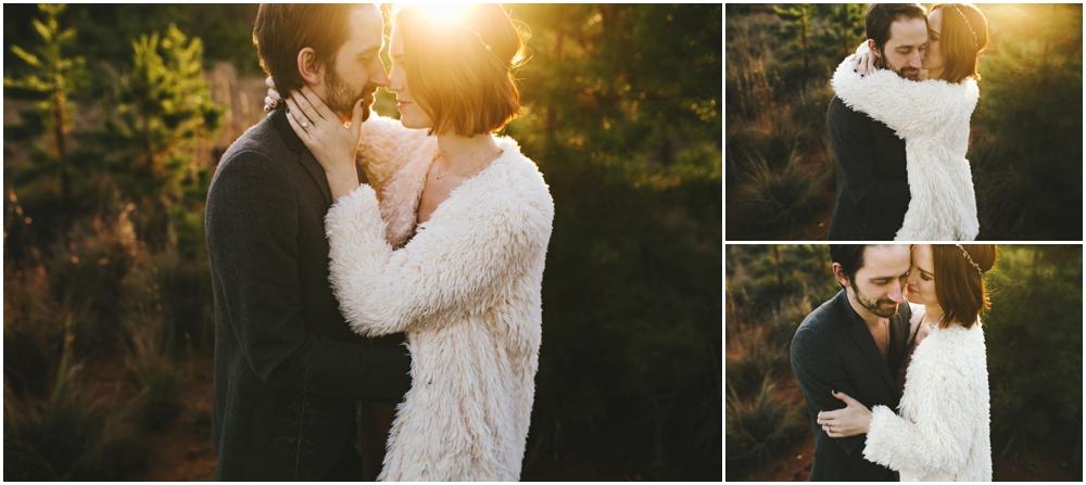 CharlotteWeddingPhotographer_0007.jpg