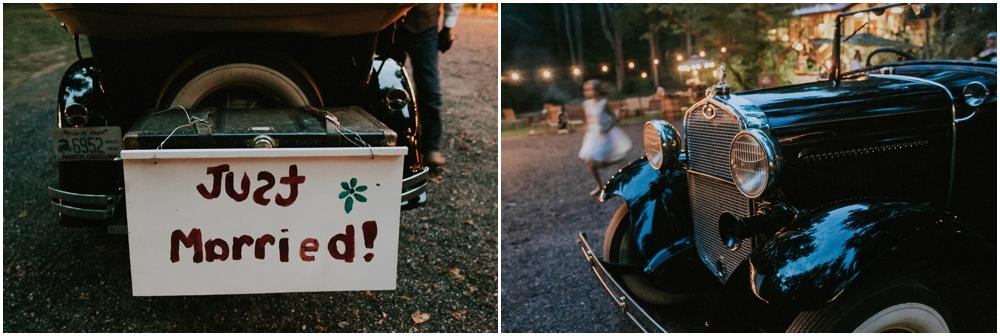 AshevilleDestinationMountainWeddingPhotographer_0415.jpg