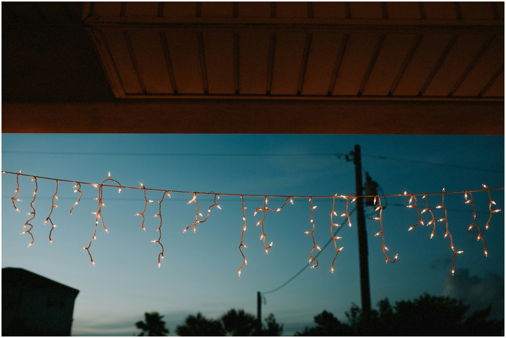 AshevilleDestinationMountainWeddingPhotographer_0492.jpg