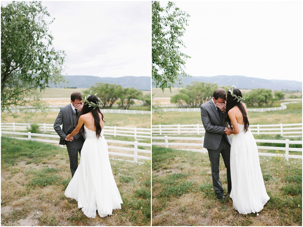 ColoradoDestinationMountainWeddingPhotographer_0021.jpg