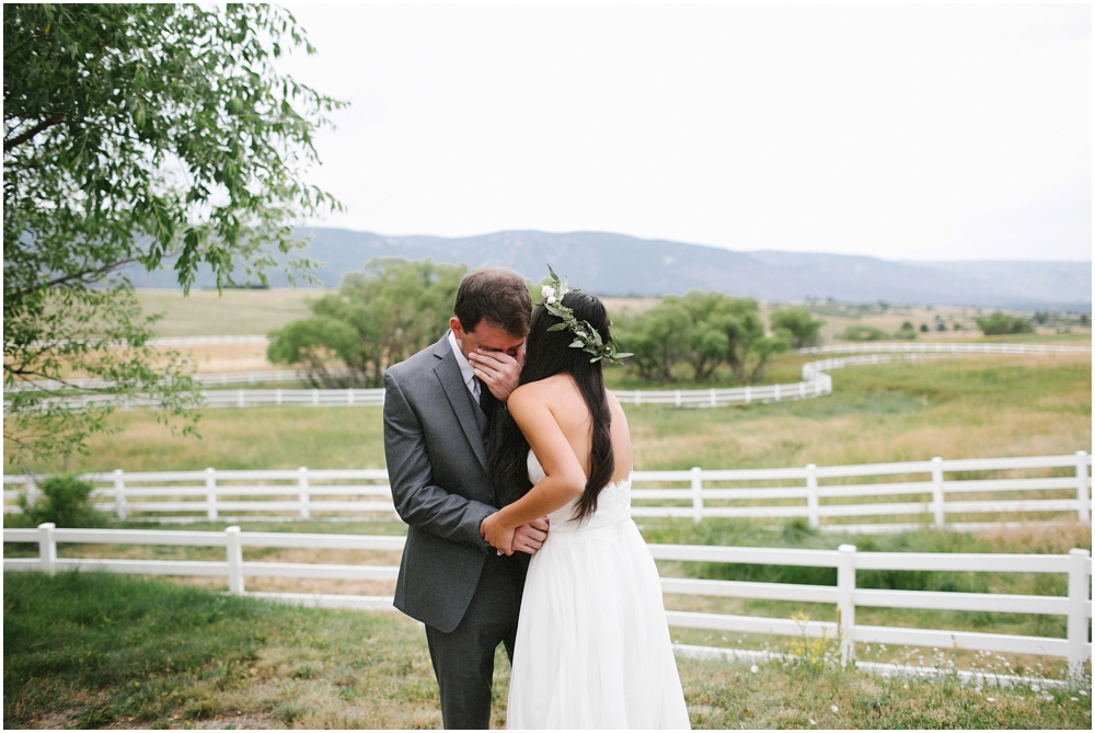 ColoradoDestinationMountainWeddingPhotographer_0022.jpg