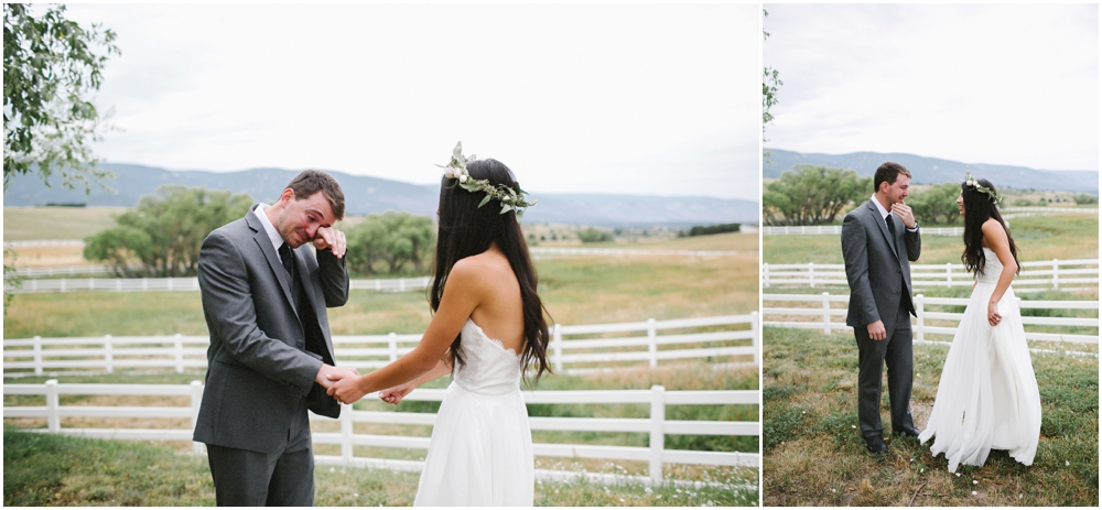 ColoradoDestinationMountainWeddingPhotographer_0024.jpg