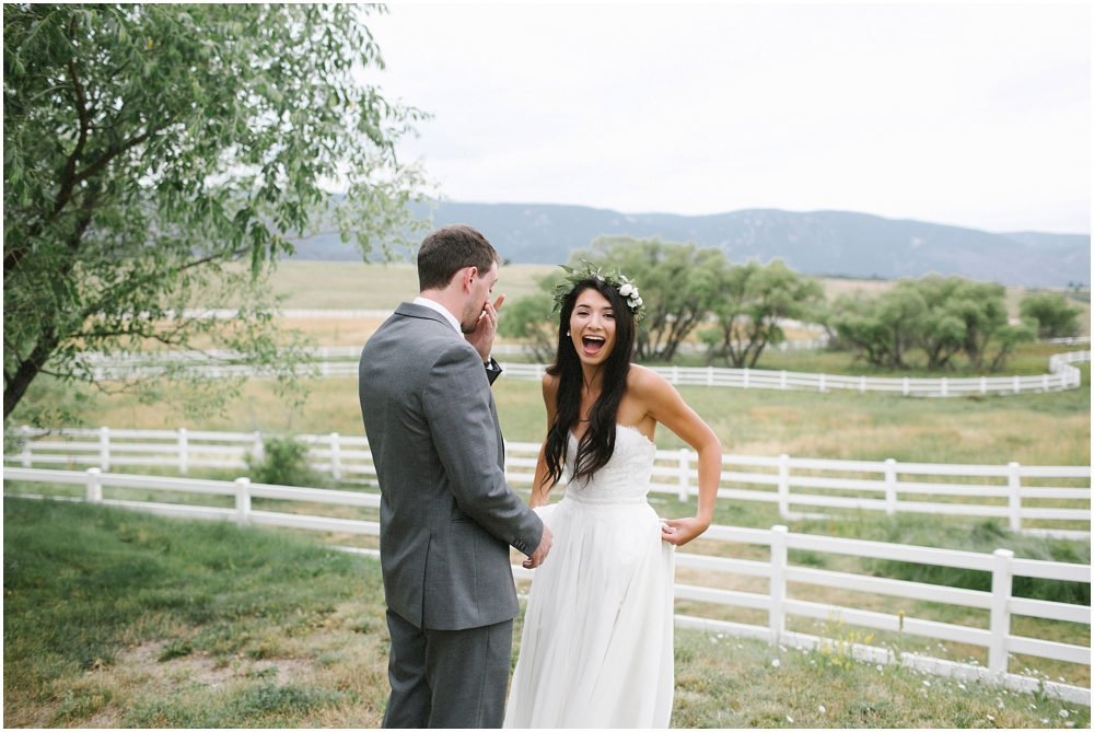 ColoradoDestinationMountainWeddingPhotographer_0026.jpg