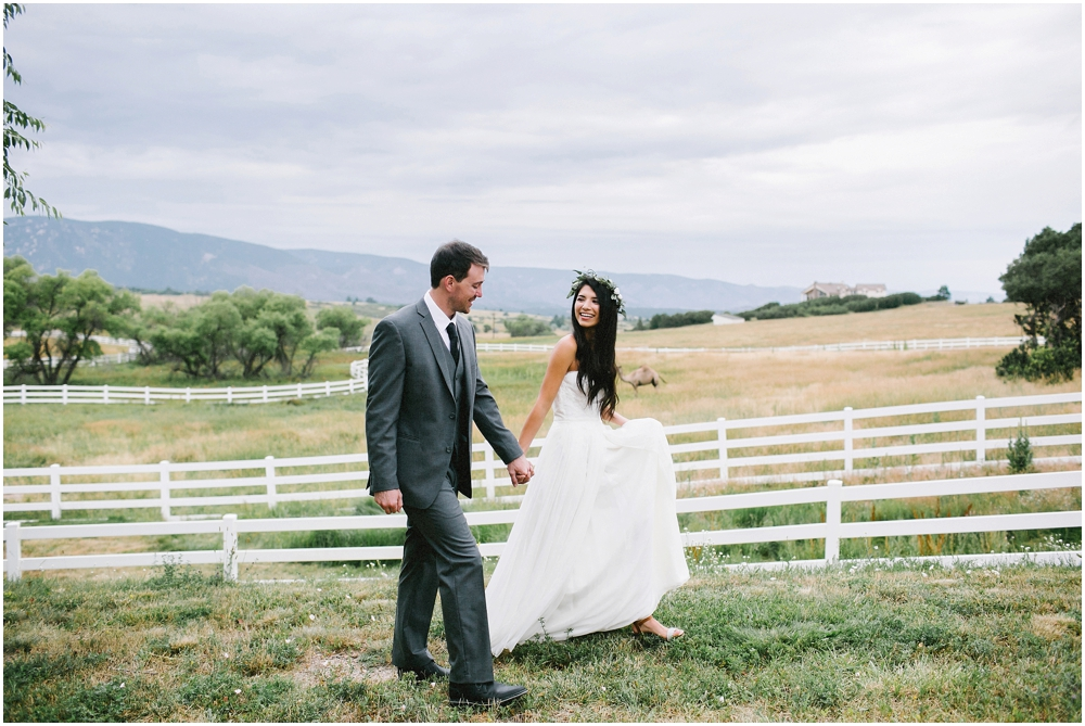 ColoradoDestinationMountainWeddingPhotographer_0029.jpg