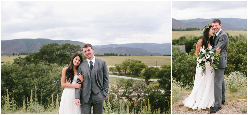 ColoradoDestinationMountainWeddingPhotographer_0034.jpg