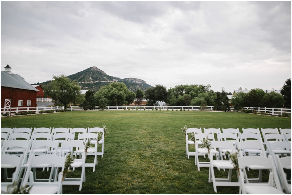 ColoradoDestinationMountainWeddingPhotographer_0043.jpg