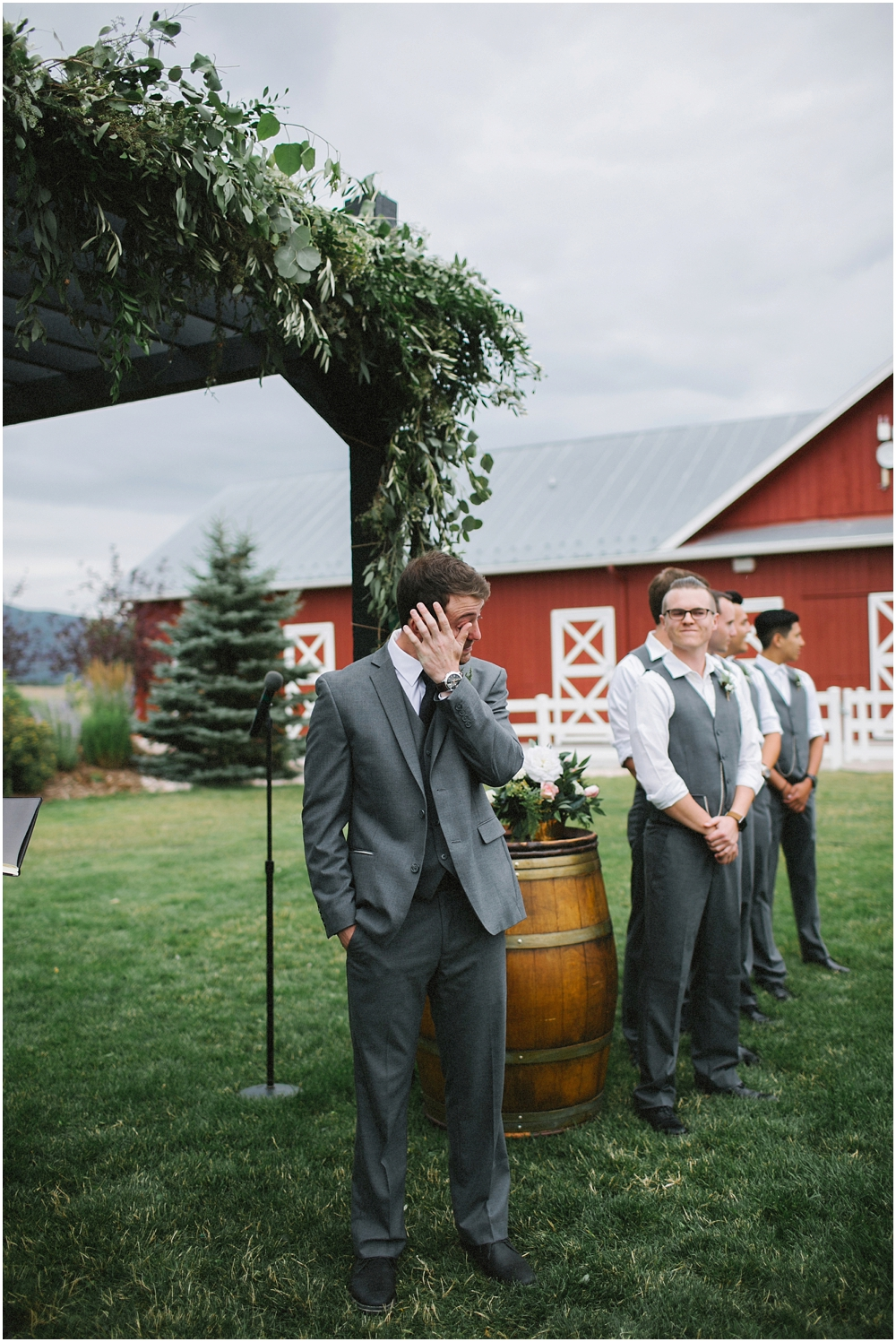 ColoradoDestinationMountainWeddingPhotographer_0047.jpg