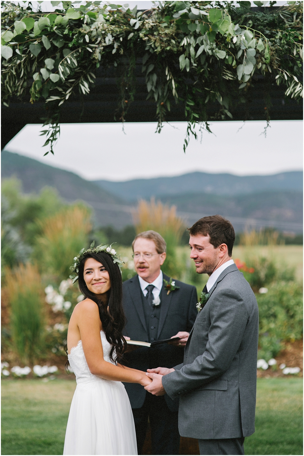 ColoradoDestinationMountainWeddingPhotographer_0050.jpg