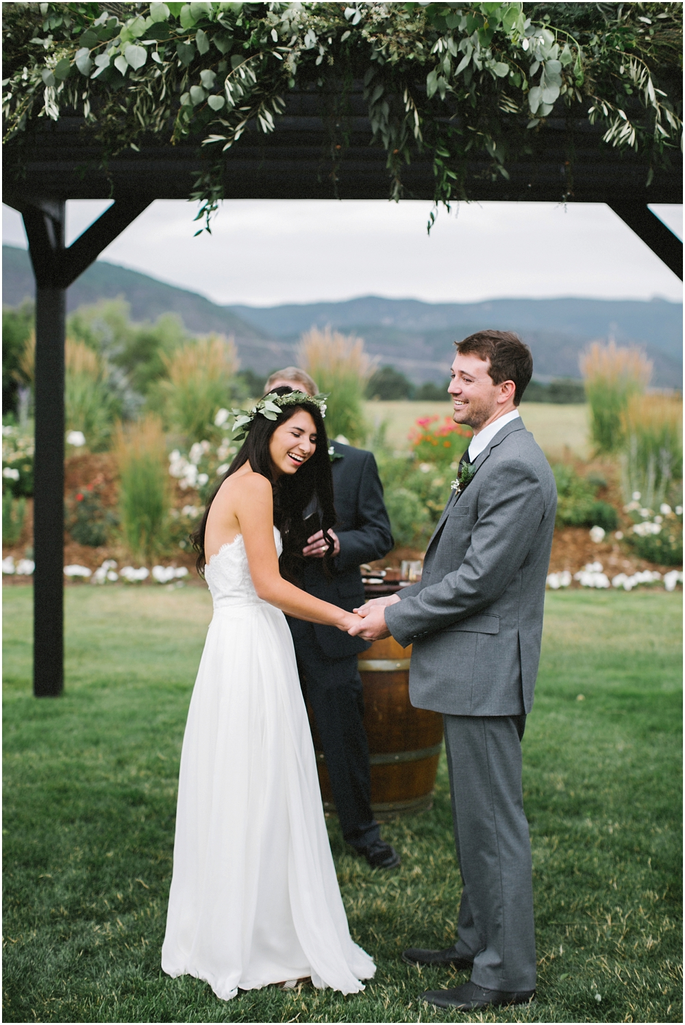 ColoradoDestinationMountainWeddingPhotographer_0051.jpg
