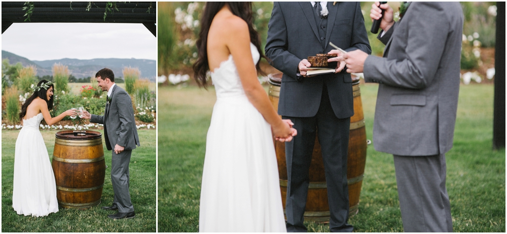 ColoradoDestinationMountainWeddingPhotographer_0053.jpg