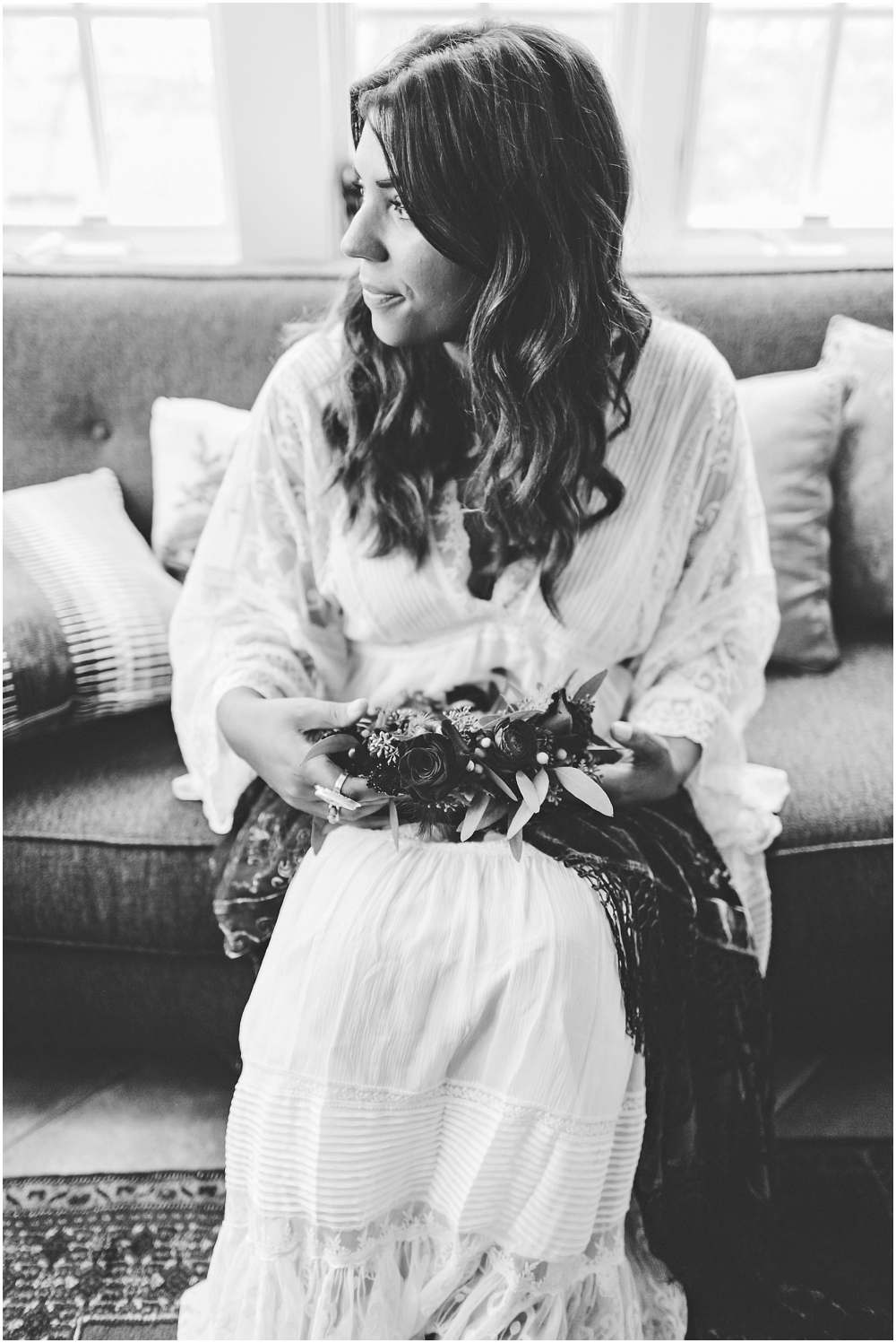 DestinationBohemianMountainWeddingPhotographer_0018.jpg