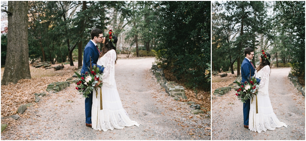 DestinationBohemianMountainWeddingPhotographer_0037.jpg