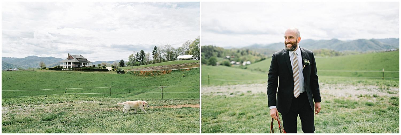 ashevilleweddingphotographerbohemiancharlotte_0014.jpg