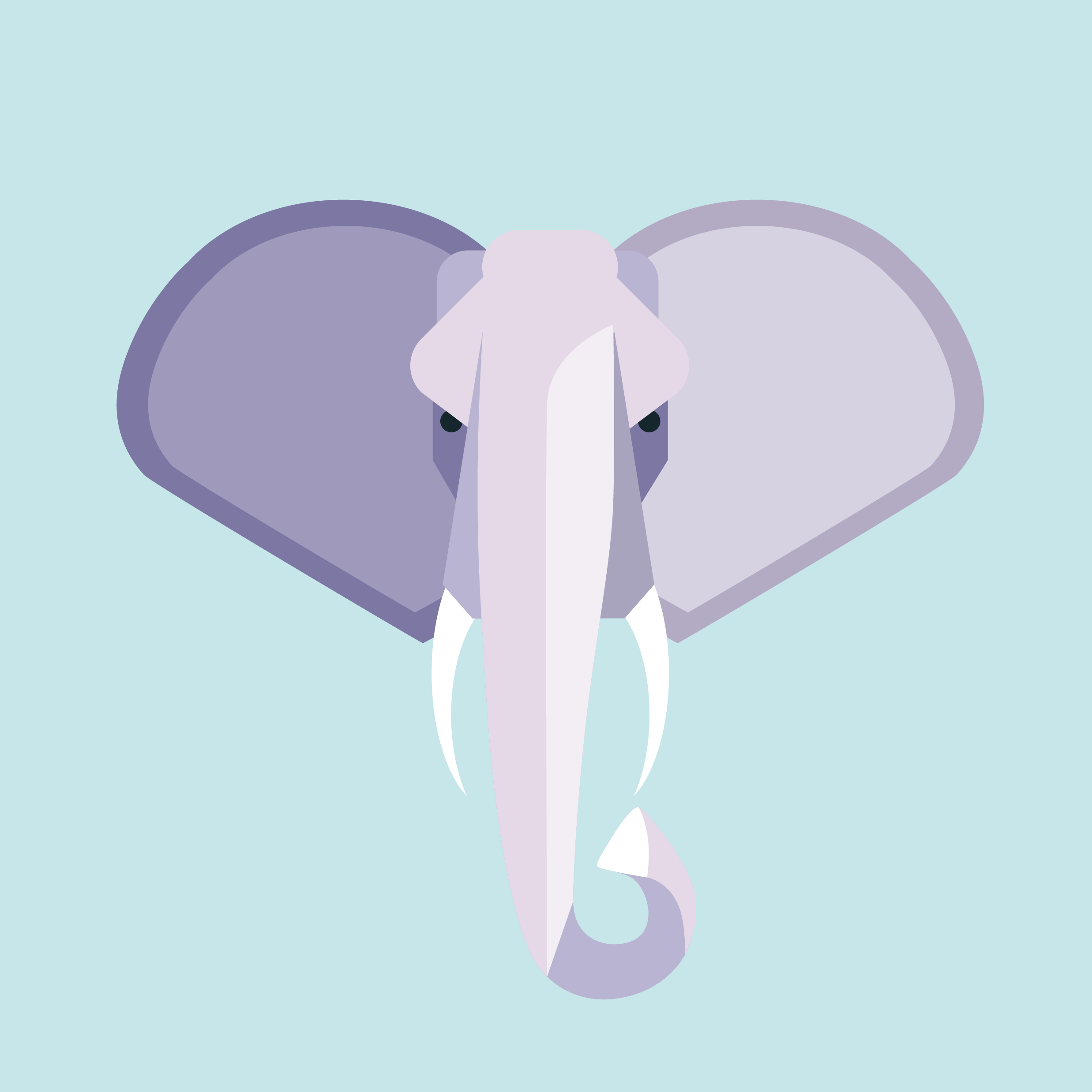 J_Des_Elephants-04.png