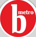 bmetro.png