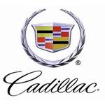 24Cadillac logo.png