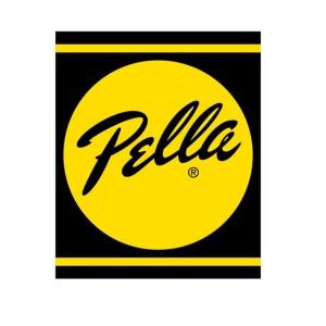 pella-windows-logo.jpg