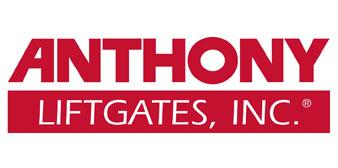 logo-anthony-lg.jpg
