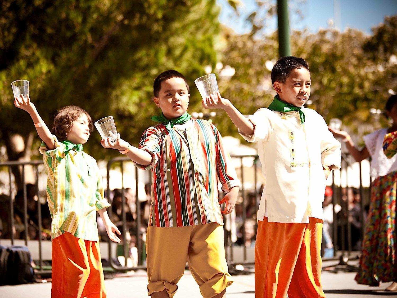 Pistahan_Parade_Festival18.jpg