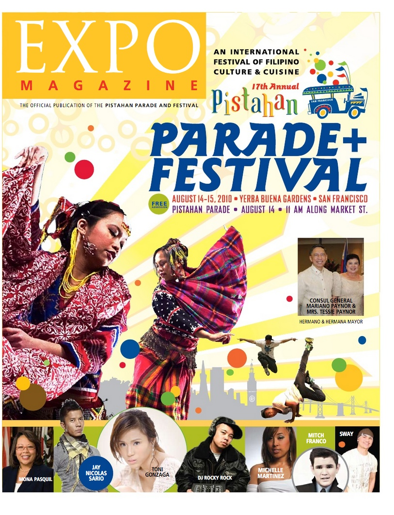 2010 EXPO Mag.jpg
