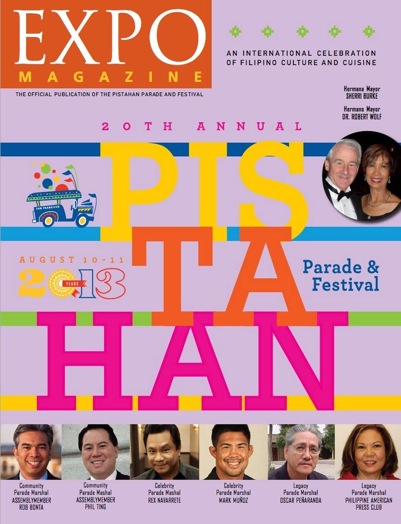 2013 EXPO Mag.jpg