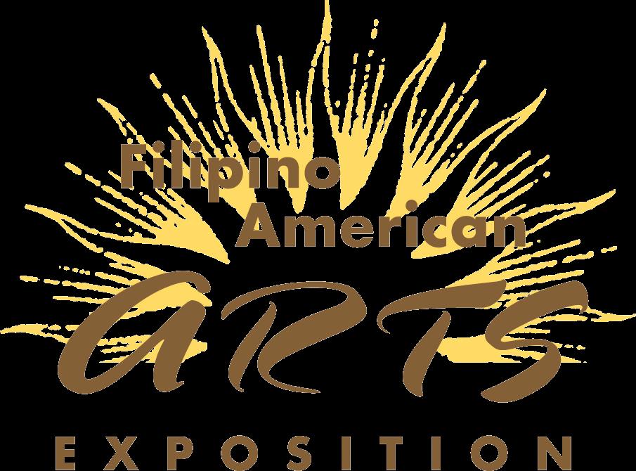 Filipino American Arts Exposition (FAAE)