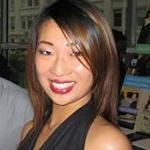 Elaine Sung