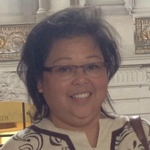 Jeanette Adi