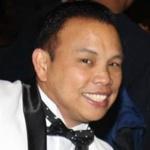 Michael Rosales