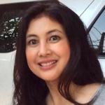 Benilda Rosales