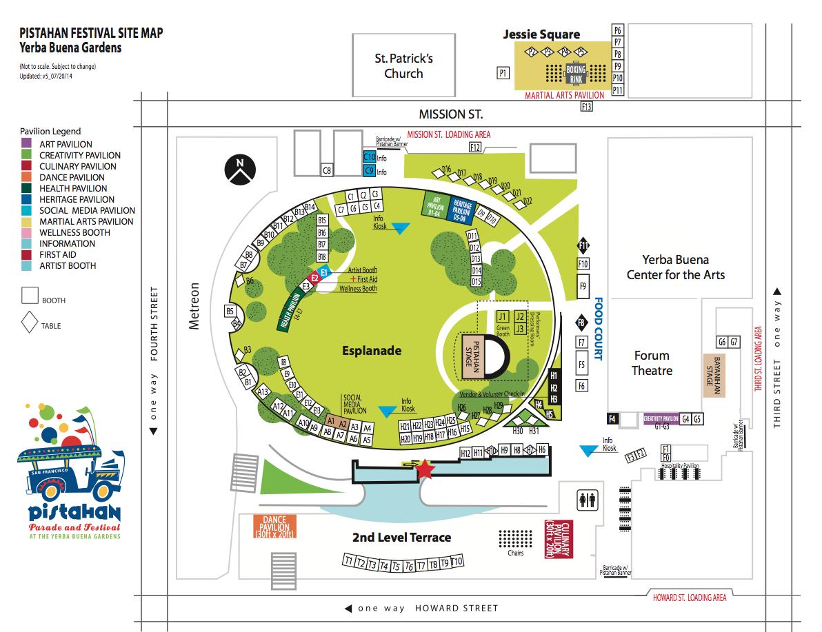 Click map to embiggen