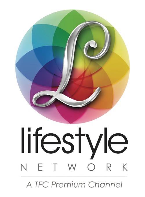 TFC_Lifestle Network.jpg