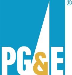 PGE_Spot_full_cmyk.jpg