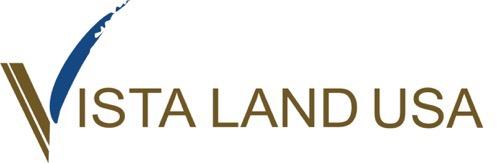 Vista Land USA Logo.jpg