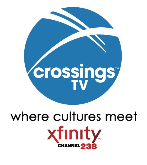 Crossings Logo Xfinity 238.jpg