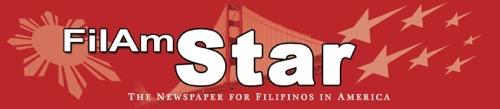 FilAmStar_logo.jpg