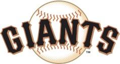 GiantsLogo.jpg