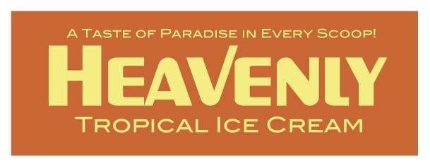Heavenly3.jpg